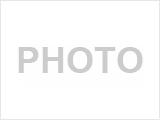 Фото  1 Брусчатка гранитная Полтава. .Доставка колотой брусчатки улучшеного качества в Полтаву попутным автотранспортом. 263530